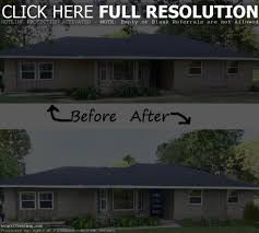 baby nursery ranch style homes ranch style home addition plans