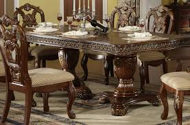 Dining Room Sets Ebay The Right Formal Dining Room Sets For You Michalski Design