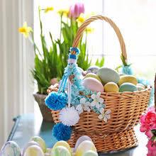 Filled Easter Baskets Wholesale Easter