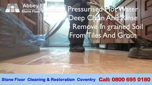 Laminate Flooring Coventry Travertine Cleaning Coventry Professional Travertine Floor