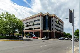 billings mt craigslist billings office space for lease
