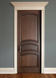 hollow interior doors home depot interior doors home depot masonite 30 in x 80 in textured 6panel
