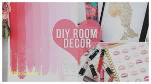 Easy Room Decor Dresser Unique Girls White Dresser Girls White Dresser