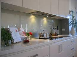 kitchen splashbacks ideas best contemporary kitchen splashback design inspirations wowfyy