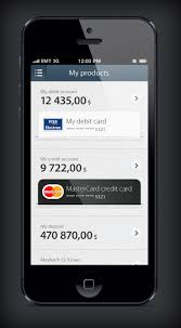 179 best card user interfaces images on pinterest user interface