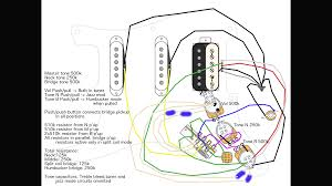art of tone wiring diagram wiring diagram byblank