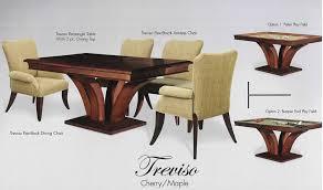 Custom Poker Tables Treviso Custom Poker Table With Full Size Dining Top