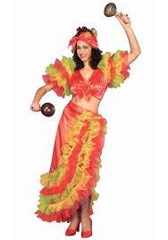 latina dancer costume latina halloween costumes cross