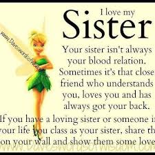 Wedding Quotes On Friendship 181 Best Love U0026 Marriage Quotes Images On Pinterest On Your