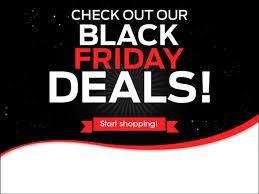 2017 best black friday deals best black friday deals photos 2017 u2013 blue maize