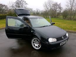 lexus is 200 honda mk4 golf gti 2003 mint condition not lexus is200 honda civic