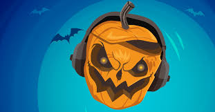 halloween radio 2017 every halloween we make you scream free