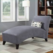 Grey Bedroom Chair by Bedrooms Upholstered Accent Chairs Small Bedroom Furniture