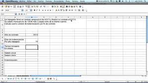 calculadora de finiquito en chile ejercicio de calculo de indemnización por fin de contrato temporal