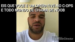 Opera Meme - meme opera o noob dos noobs youtube