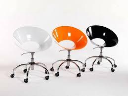 sedie da scrivania per bambini scrivanie per camerette camerette ragazzi