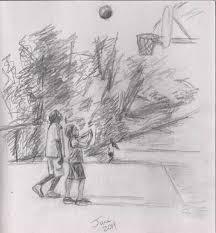 kat walk designs basketball sketch and several ufo u0027s