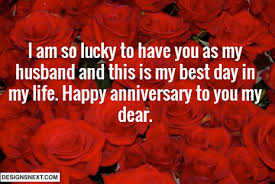 Happy Wedding Anniversary Quotes Wishes Great Happy Wedding Anniversary Quotes With Wedding Anniversary