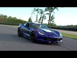 corvette vs audi r8 2017 audi r8 spyder 2016 york auto free car