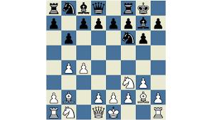 chess styles how chess has changed over the last 150 years kotaku australia