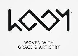 free ambigram generators and 20 examples designscrazed