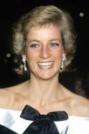 433 best lady di images on pinterest lady diana british royals