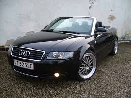 audi a4 workshop u0026 owners manual free download