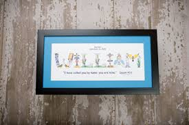 catholic baptism gifts catholic baptism gifts for baby boys and baby