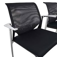 Buy Armchair by Best Of Buy Armchairs Living Room