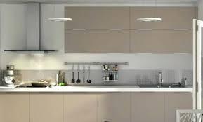 cuisine couleur taupe meuble cuisine taupe cuisine taupe et bois 39 30140817 design