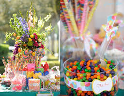 Candy Themed Centerpieces by 273 Best C Is For Candy Images On Pinterest Candies Candy