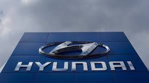 hyundai kia logo hyundai kia recall 1 5 million vehicles over engine failure the