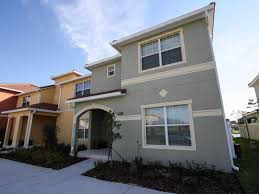 Covered Lanai beautifully furnished in contemporary design this awesome 2 story