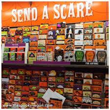 worms collection target black friday the spooky vegan sneak peek halloween 2015 at target