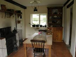 gressenhall norfolk museum of rural life victorian edwardian
