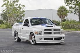 dodge ram srt 10 for beamng drive 2004 dodge ram srt 10 2014