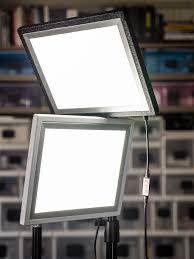 professional makeup lighting portable the importance of light the makeup light