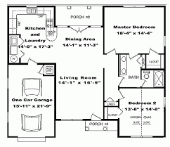 retirement house plans small retirement house plans small super cool 6 inspiring home 2 floor