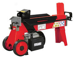Log Saw Bench Firewood Tools Log Splitters Saw Benches
