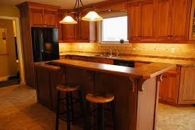 Thomasville Kitchen Cabinet Reviews Post Taged With Thomasville Kitchen Cabinets Reviews U2014