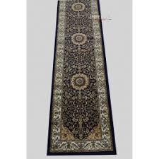 passatoie tappeti passatoie tappeti classico obama navy disegno 0200 imperial