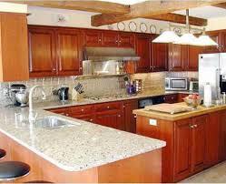 Apartment Kitchen Ideas Decor Kitchen Decorating Ideas On Budget Pleasurable Country