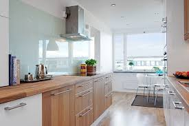 scandinavian design newly renovated apartment in gothenburg