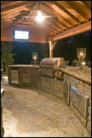 Landscaping Kansas City by Personal Touch Landscaping Kansas City Landscapers And