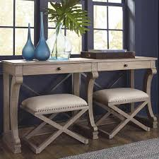 discounted dining room sets dinning breakfast dining set dining room sets with bench seating