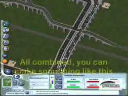 Simcity Meme - why use the nam in simcity 4 youtube