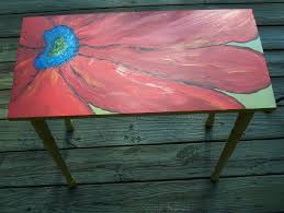 images about table tops on pinterest painted coffee tables and