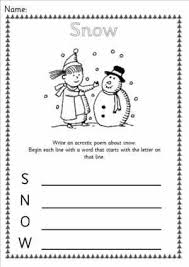 christmas literacy worksheets pdf christmas reading comprehension