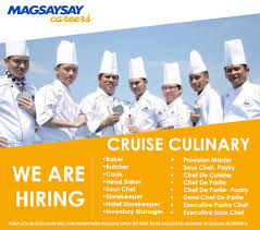 sous chef de cuisine definition take your culinary talents to one of our international cruise ships