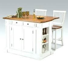 movable kitchen island ikea portable kitchen island ikea portable kitchen island r kitchen